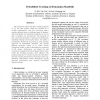 Probabilistic tracking on Riemannian manifolds