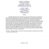 Probability Elicitation, Scoring Rules, and Competition Among Forecasters