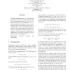 Probability Theory on IF Events