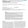 ProbeMaker: an extensible framework for design of sets of oligonucleotide probes