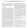 ProbLog Technology for Inference in a Probabilistic First Order Logic