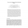 Process-aware Authoring of Web-based Educational Systems