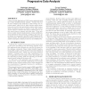 ProDA: a suite of web-services for progressive data analysis