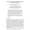 Production and Deployment of Educational Videogames as Assessable Learning Objects