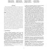 Profile-Driven Cache Management