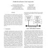 Profile-Driven Selective Code Compression