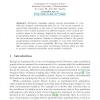 Program evolvability under environmental variations and neutrality