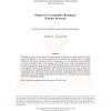 Progressive Accumulative Routing in Wireless Networks