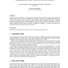 Proposed framework for data mining in e-learning: The case of open e-class