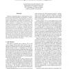 Protocol Design for Dynamic Delaunay Triangulation