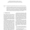 Protocol Models of Human-Computer Interaction