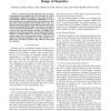 Providing a memory mechanism to enhance the evolutionary design of heuristics