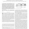 Proxy-Based Sliding Mode Control: A Safer Extension of PID Position Control
