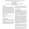 Pruning algorithms for multicast flow control