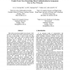 Pseudo Trust: Zero-Knowledge Based Authentication in Anonymous Peer-to-Peer Protocols
