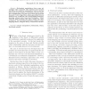 Pseudoinverse Trajectory Control of Redundant Manipulators: A Fractional Calculus Perspective