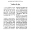 Psychovisual and Statistical Optimization of Quantization Tables for DCT Compression Engines