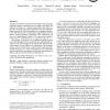 Pushdown control-flow analysis for free