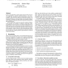 Pushdown Control-Flow Analysis of Higher-Order Programs