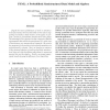 PXML: A Probabilistic Semistructured Data Model and Algebra
