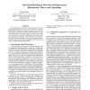 QoS-based Routing in Networks with Inaccurate Information: Theory and Algorithms