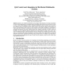 Qos Control and Adaptation in Distributed Multimedia Systems