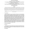 QSPR Study Of Mineral Crystal Lattice Energy Based On Gene Expression Programming