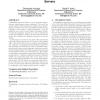 Quantifying load imbalance on virtualized enterprise servers