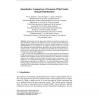 Quantitative Comparison of Genomic-Wide Protein Domain Distributions