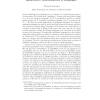 Quantitative Generalizations of Languages