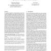 Quantitative Interprocedural Analysis