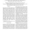 Quantitative Validation of Optical Flow Based Myocardial Strain Measures Using Sonomicrometry