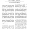 Quantized wavelet features and support vector machines for on-road vehicle detection