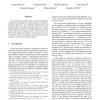 Quantum Algorithms for Element Distinctness
