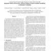 Quantum Memory Hierarchies: Efficient Designs to Match Available Parallelism in Quantum Computing