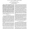 Quasi-Resonant Interconnects: A Low Power Design Methodology