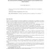 Quasigroups in cryptology