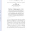 Query Expansion and Interpretation to Go Beyond Semantic P2P Interoperability
