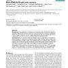 RAG: RNA-As-Graphs web resource