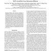RAIN: Social Role-Aware Information Diffusion