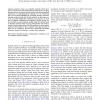Random Forests and Kernel Methods