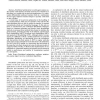 Randomized Algorithms for Distributed Nonlinear Optimization Under Sparsity Constraints