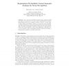 Randomized Probabilistic Latent Semantic Analysis for Scene Recognition
