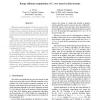 Range Efficient Computation of F0 over Massive Data Streams