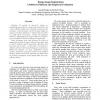 Range Image Registration: A Software Platform and Empirical Evaluation