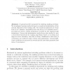 Ranking and Scoring Using Empirical Risk Minimization