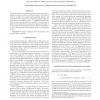Rapid joint speaker and noise compensation for robust speech recognition