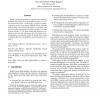 Rapid System Understanding: Two COBOL Case Studies