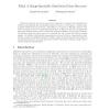 RAQ: A Range-Queriable Distributed Data Structure