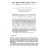RBU+: Recursive Binding Update for End-to-End Route Optimization in Nested Mobile Networks
